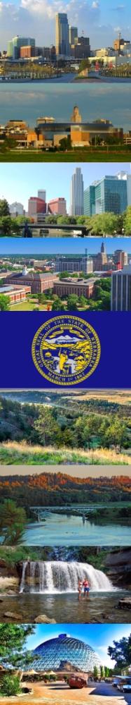 Nebraska Car Insurance Coverage
