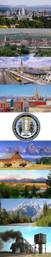 Cheap Wyoming Auto Insurance