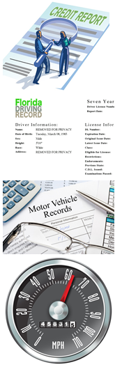 auto insurance checks