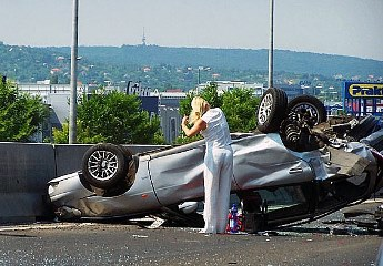 accidents & auto insurance