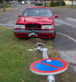 buy auto insurance