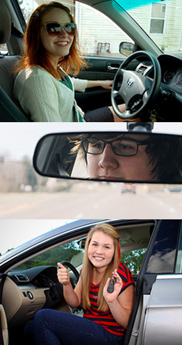 cheapest auto insurance for young drivers