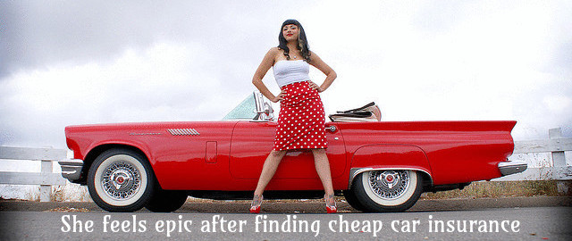 Online Auto Insurance Quotes | Cheap Auto Insurance Quotes Online 10 Exposes