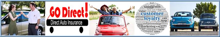 automobile insurance myths